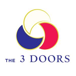 The-3-Doors