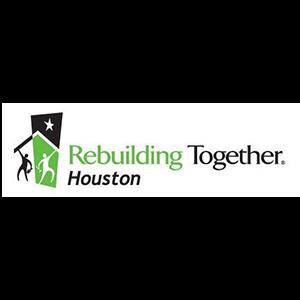 -rebuilding-together-houston