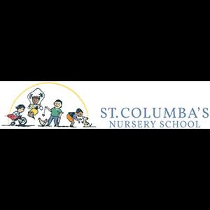 -st.columbas-nursery-school