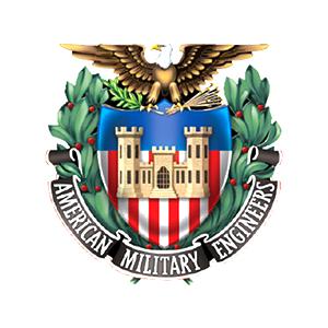 -amiercan-military-engineers
