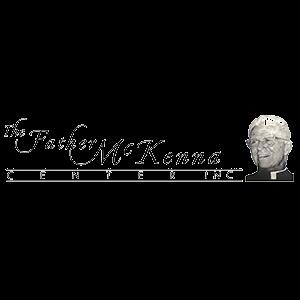 Father-McKenna-Logo