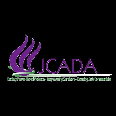 JCADA-1