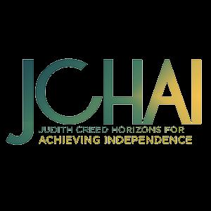 JCHAI-logo-edit