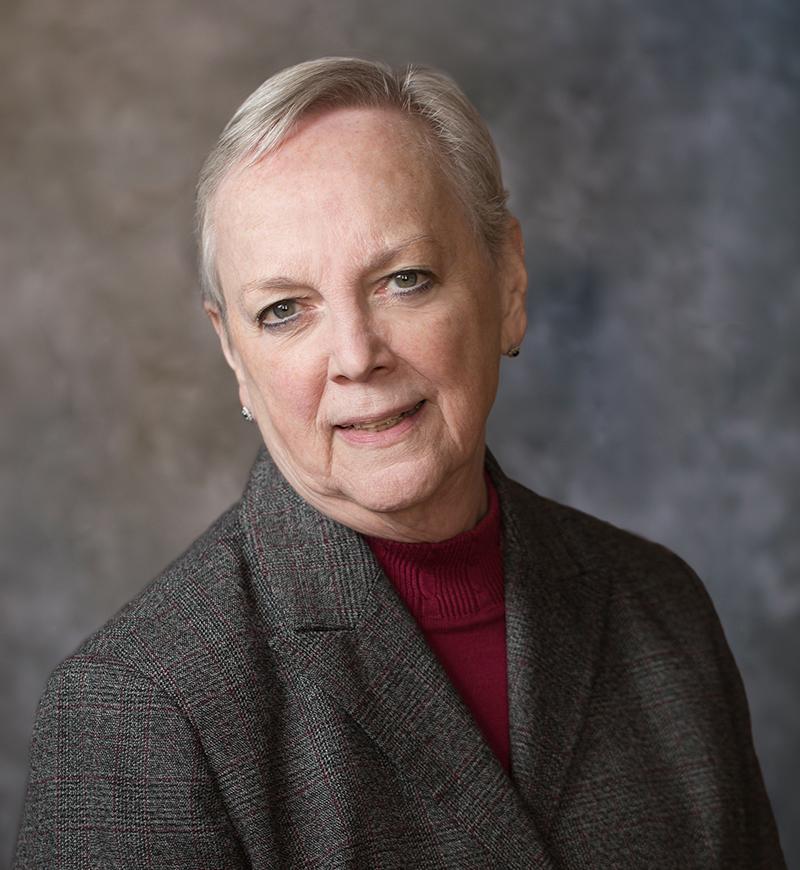 Judy-Peakes-edit