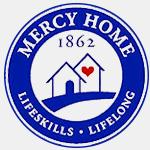 Mercy-home-logo-edit