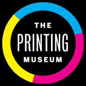 Printing-Museum-Logo-1
