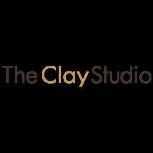 Clay-studio