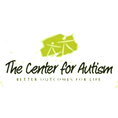 Clients-center-for-autism