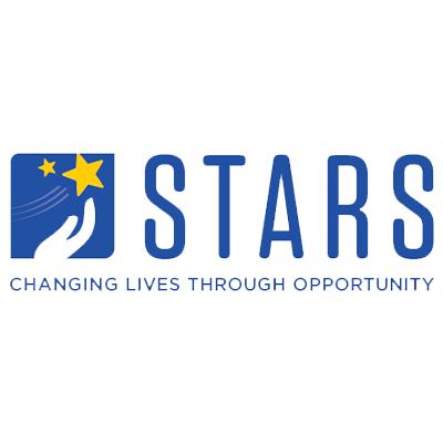 Clients-stars-logo
