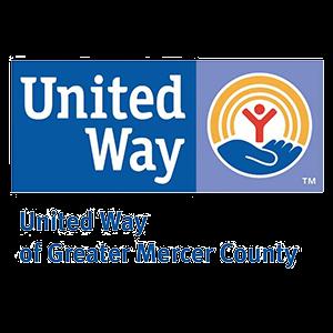 United-way-mercer