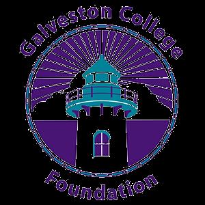 Galvestoncollegefoundation