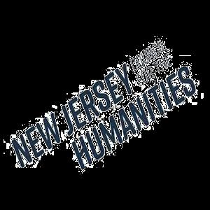 New-jersey-humanities-logo (1)