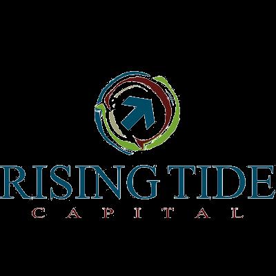 Rising-tide-capital