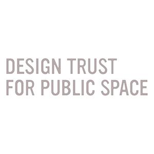 -design-trust