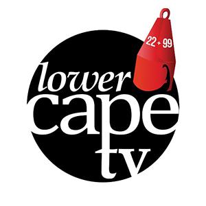 Lower-Cape