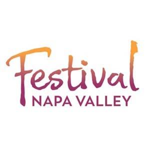 Festival Napa Valley_300x300