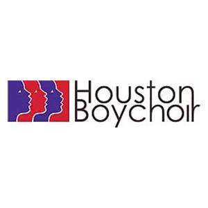 Houston Boychoir_300x300