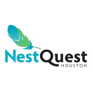 NestQuest Houston Logo_300x300